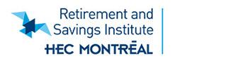 Retirement and Saving Institute Logo