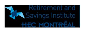 Retirement and Savings Institute Logo