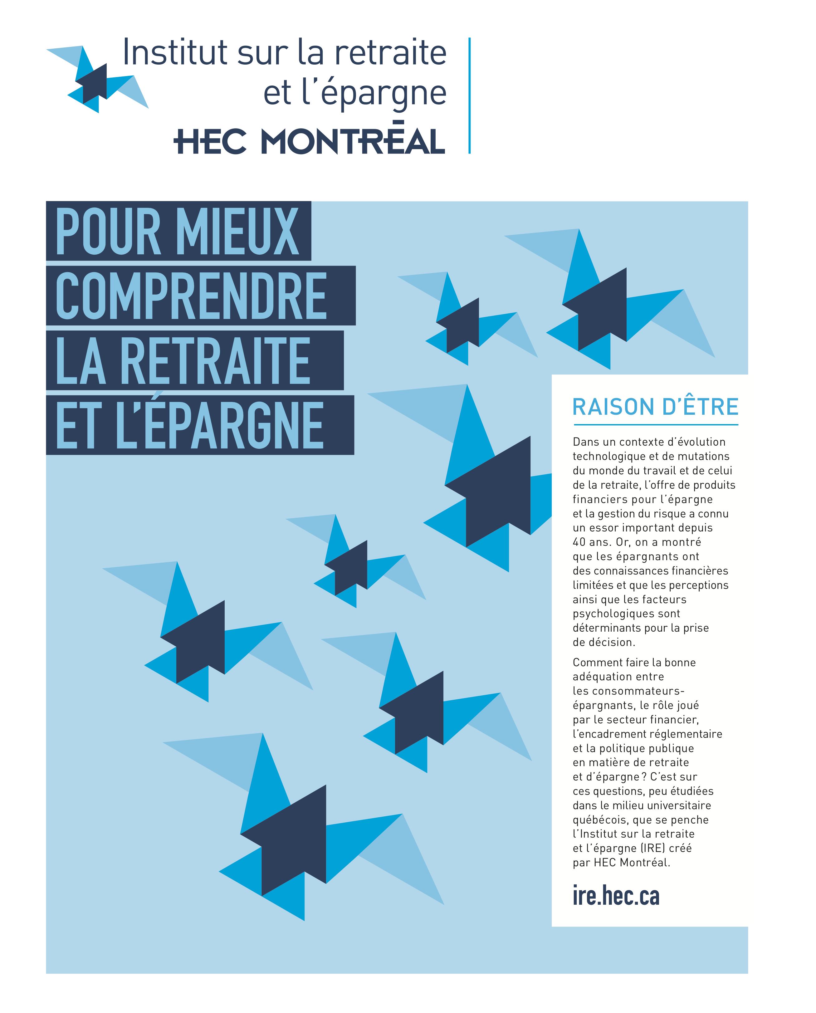 http://ire.hec.ca/wp-content/uploads/2018/08/SDG-13051_Dépliant-promo-Institut-sur-la-retraite-et-l'épargne_web-rev.pdf