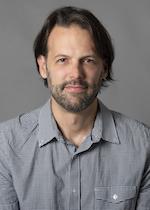David Boisclair